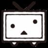 舎利禮文(しゃりらいもん)【初音ミク×M@STER_fonts Pv】 - ニコニコ動画